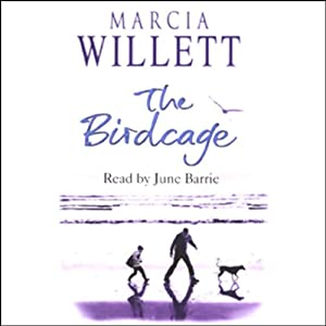 The Birdcage | [Marcia Willett]