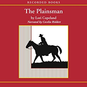 The Plainsman | [Lori Copeland]