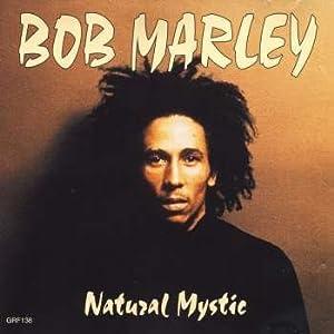 Amazon.com: Bob Marley: Bob Marley / Trench Town Rock: Music