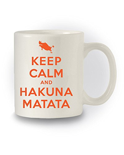 lion-king-inspired-keep-calm-and-hakuna-matata-film-mug
