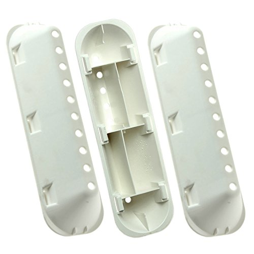 ariston-washing-machine-10-hole-drum-paddle-lifter-arms-pack-of-3-183mm-x-53mm-x-38mm
