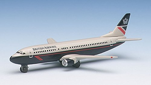 herpa-501248-british-airways-boeing-737-400-1500-scale-display-model-by-herpa-wings