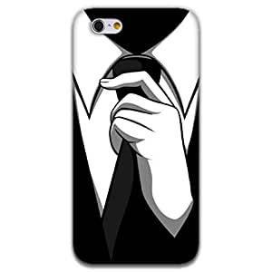 Mott2 Black Tie Back cover for Huawei Honor 4X (Limited Time Offers,Please Check the Details Below)