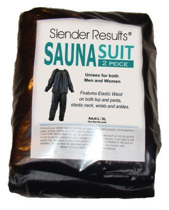 SLENDER-RESULTS-Sauna-Suits