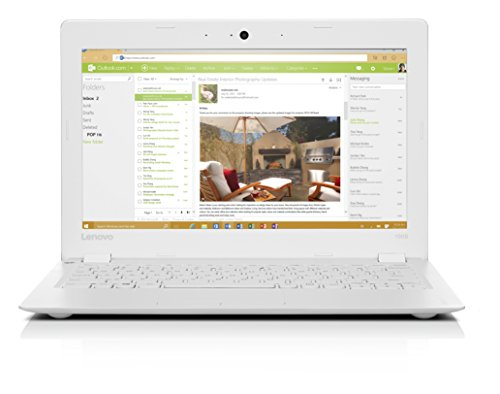 lenovo-ideapad-100s-116-inch-hd-laptop-white-intel-atom-z3735-2-gb-ram-32-gb-hdd-intel-hd-graphics-w