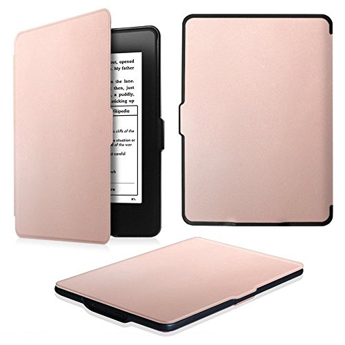 fintie-kindle-paperwhite-smartshell-case-the-thinnest-and-lightest-cover-for-all-new-amazon-kindle-p