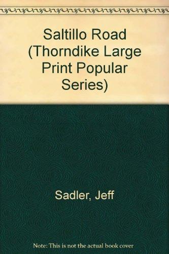 saltillo-road-thorndike-large-print-popular-series