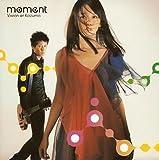 Vivian or Kazuma「moment」