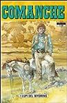 Comanche: 2