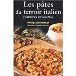 P�tes du Terroir Italien (les)