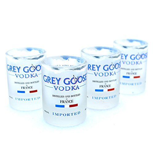 grey-goose-shot-glasses-set-of-four-by-blumarble