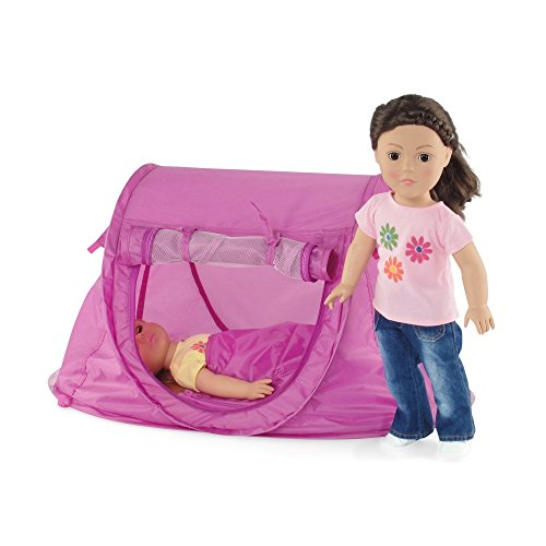 18-inch Doll Accessories