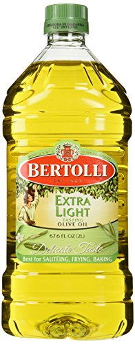 bertolli-extra-light-olive-oil-68-oz-btl