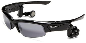 9410155f97d1 Oakley Thump Pro 1gb Sunglasses « Heritage Malta