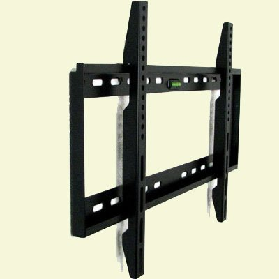 Click to buy VideoSecu LCD LED Plasma TV Wall Mount For LG 46LD550 50PV400 55LE5400 55LE8500 55LD520 55LK520 55LV3700 55LV5500 55LW5300 55LW5600 55LW6500 65LW6500 60PK750 Sony KDL-52W300 KDL-55XBR8 3QK - From only $22.99