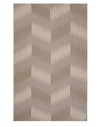 Jaipur Rugs Toluca Flat-Weave Rug