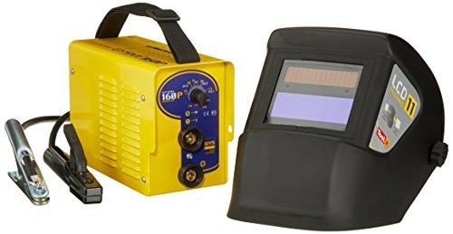 GYS-Elektroden-Schweiinverter-und-LCD-Schweischutzhelm-im-Set-GYSMI-160P-LCD-11