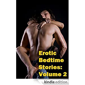 Free erotic literary fiction