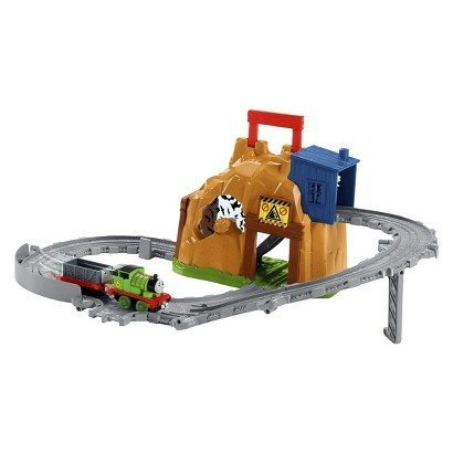 Thomas-Friends-Take-n-Play-Percy-to-the-Rescue