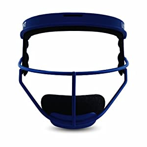 RIP-IT Defense Softball Fielder