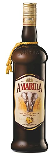 amarula-cream-liquor-70-cl