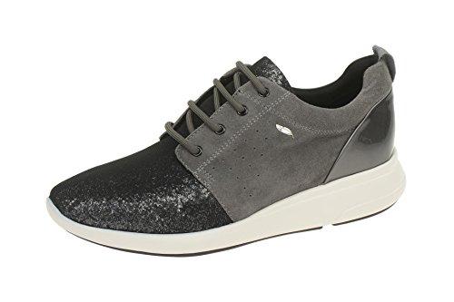 geox-d621ca-021ew-sneakers-women-beige-40