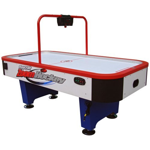 Playcraft Weston 7ft Zoom Air Hockey Table