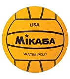 Mikasa Varsity Mini Trainer: Water Polo Balls thumbnail
