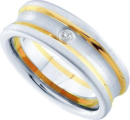 003ctw-Round-Diamond-Ring-Wedding-Band