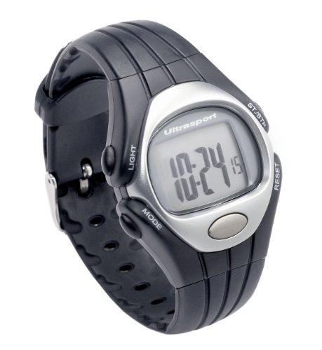 Ultrasport Run 20 Touch - Heart-Rate Monitor