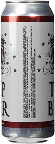 Cerveza-top-beer-lata-50cl-5