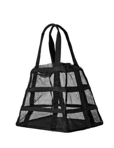 Seed Bag Accessories, Black