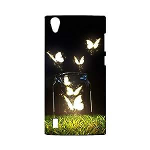 G-STAR Designer Printed Back case cover for VIVO Y15 / Y15S - G0030