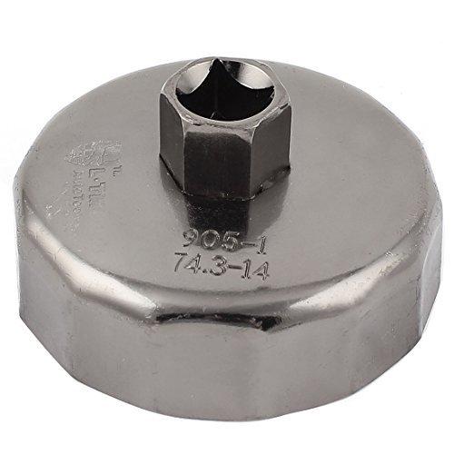 14-flautas-743mm-aceite-del-coche-de-metal-herramienta-filtro-cap-llave-de-tubo-para-lexus
