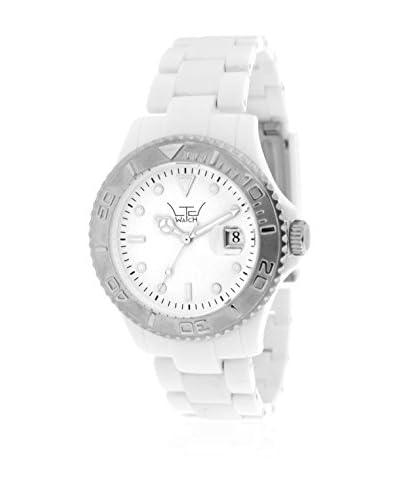 LTD Watch Reloj de cuarzo   40 mm