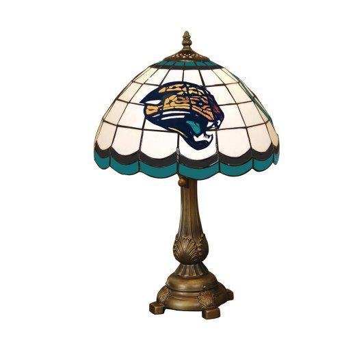 Jacksonville Jaguars Tiffany Lamps Price Compare