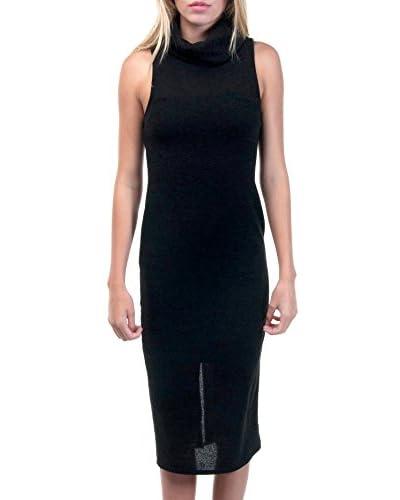PPLA Clothing Women's Byron Sheath Dress