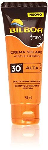 bilboa-travel-crema-solare-viso-e-corpo-protezione-anti-age-30-spf-75-ml