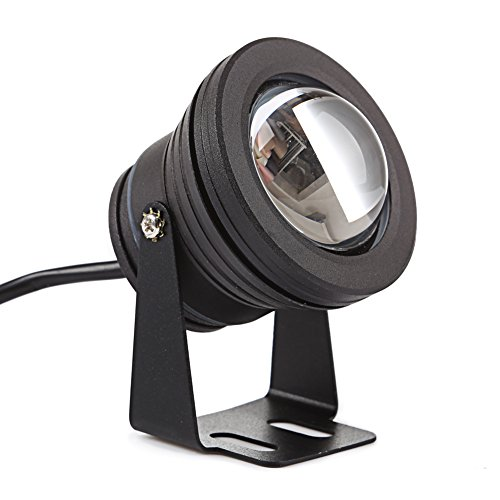 favolcano 10w 12v memory function rgb waterproof outdoor light led spotlight flood light lamp. Black Bedroom Furniture Sets. Home Design Ideas