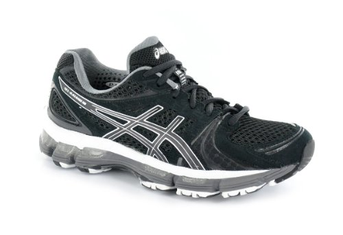 ASICS GEL-KAYANO 18 Running Shoes - 6.5