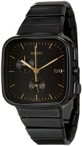 Rado R5.5 Chronograph Men's Watch