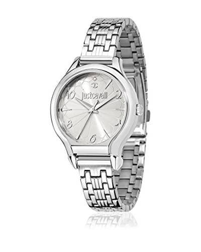 Just Cavalli Quarzuhr Woman Just Fusion 45 mm