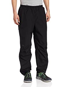 Outdoor Research Mens Foray Pant by Outdoor Research