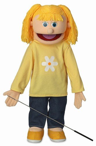 25-Katie-Peach-Girl-Full-Body-Ventriloquist-Style-Puppet