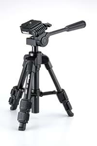 Velbon VECXMINI Trépied CX Mini 3D