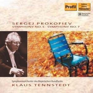 Klaus Tennstedt (1926-1998) 41o1TtYKMfL._SL500_AA300_