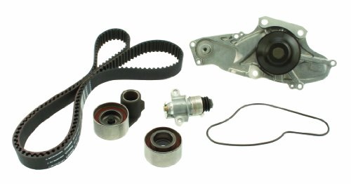 aisin-tkh-011-engine-timing-belt-kit-with-water-pump