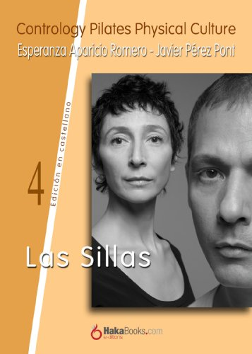Las Sillas (Contrology Pilates Phisycal Collection?)