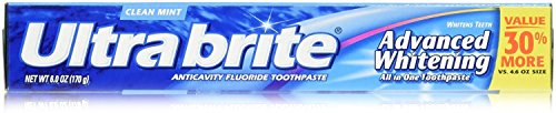 colgate-ultra-brite-advanced-whitening-fluoride-toothpaste-clean-mint-6-count