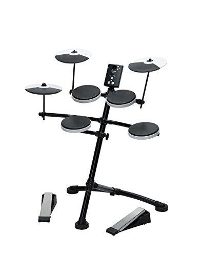 Roland-TD-1K-V-Drums-Electronic-Drum-Kit